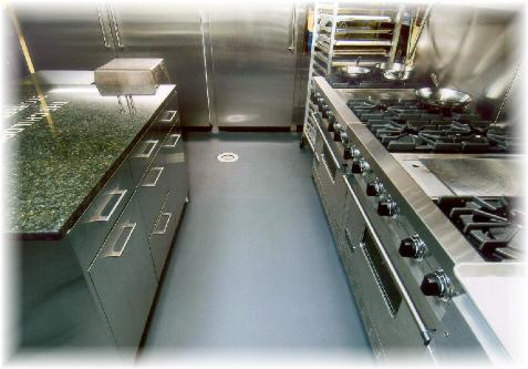 BMI Installs, Inc- The World\'s Best Commercial Kitchen and Cooler Floors